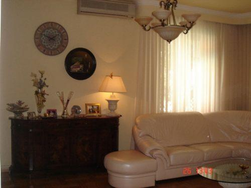 мебель для однокомнатной квартиры фото