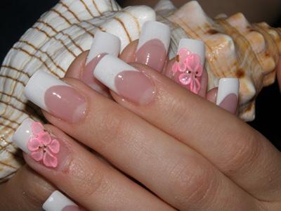 Для ногтей дизайн ногтей со стразами