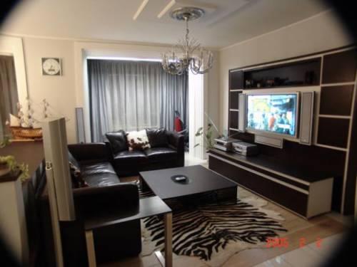 Дизайн гостиная 16 метров