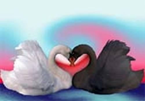 Скачать флеш открытки о любви