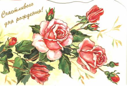 http://bestkartinki.my1.ru/_ph/46/2/246398569.jpg