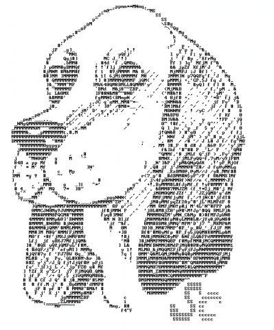 ... символами: рисунки символами в скайпе: bestkartinki.my1.ru/photo/risunki_simvolami/risunki_simvolami_v...