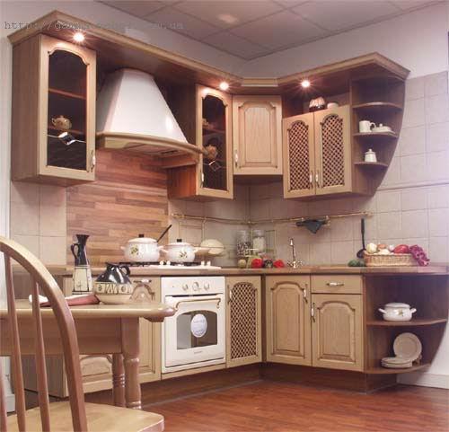 Интерьер дизайн кухни гостинной